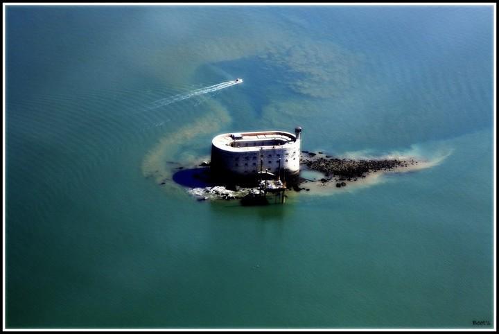 Fort-Boyard-2