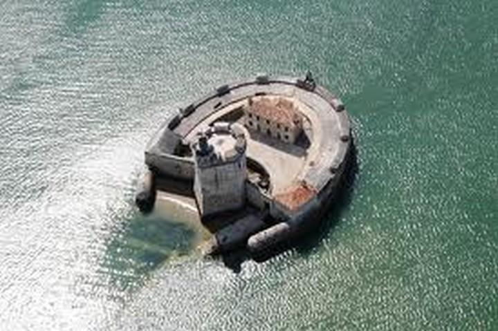 Fort-Louvois13