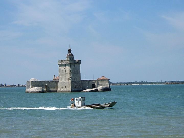 Fort-Louvois3