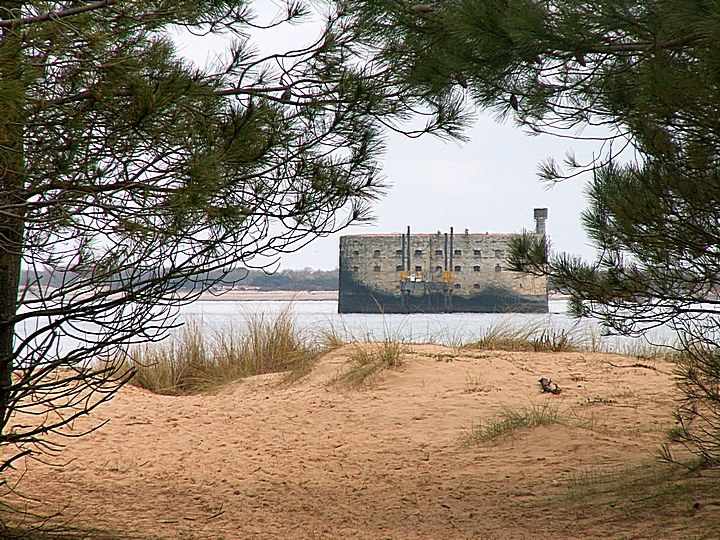 fort_boyard_plage_des_saumonards