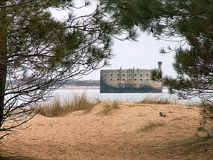 fort_boyard_plage_des_saumonards