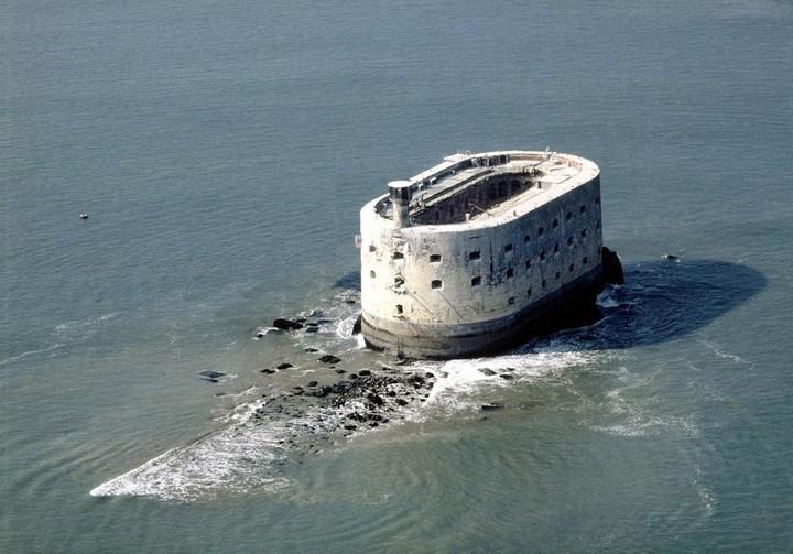 Fort-Boyard-6