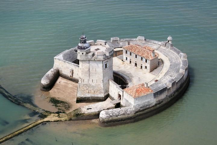Fort-Louvois1