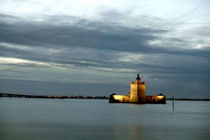 Fort-Louvois10