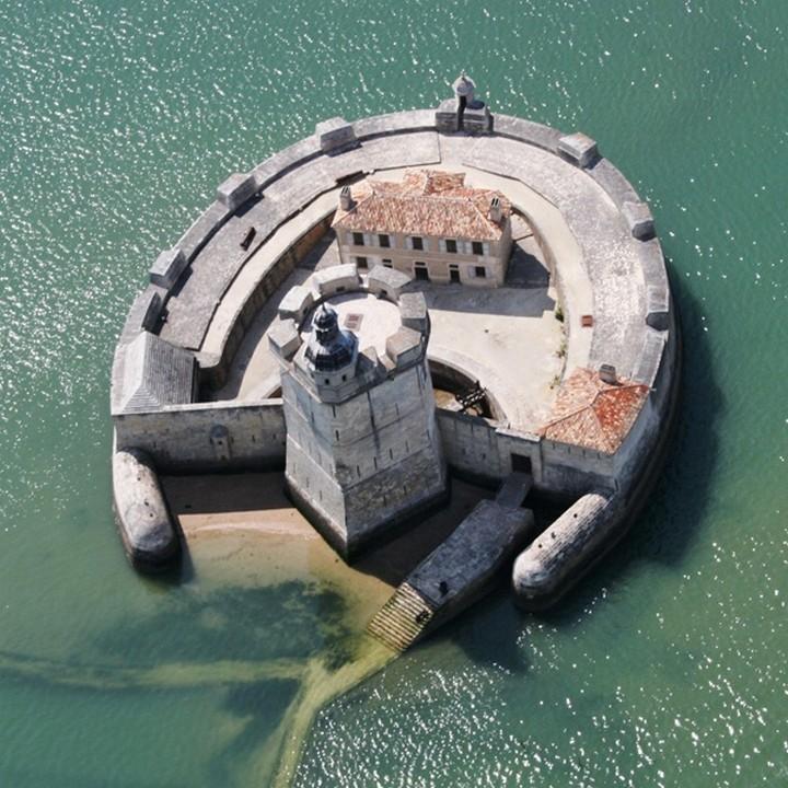 Fort-Louvois11